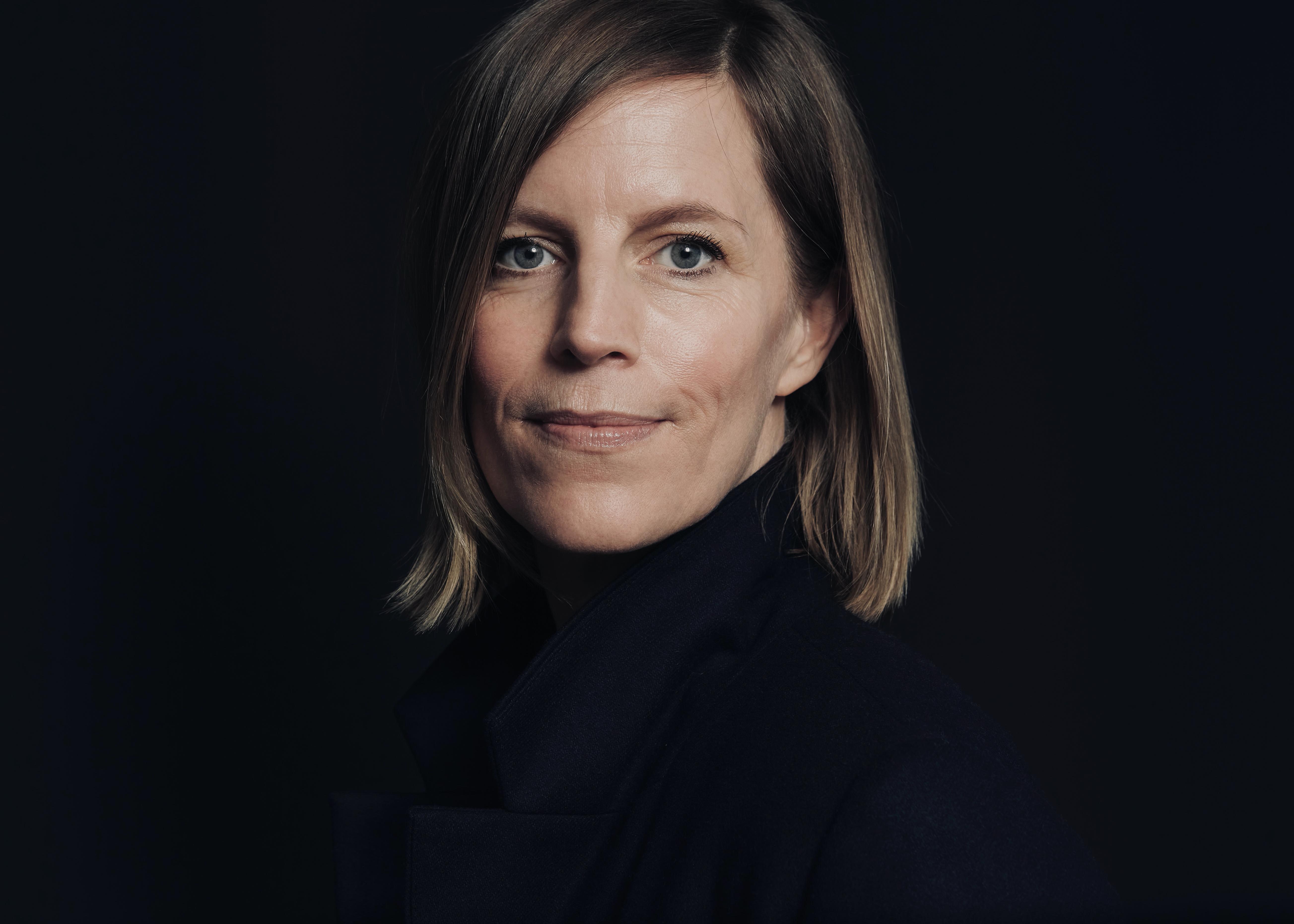 Melanie Schehl